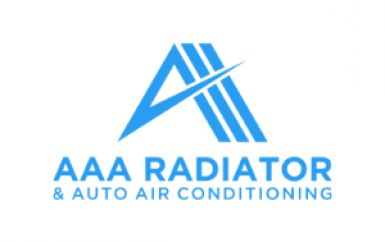 Miami Auto AC Repair