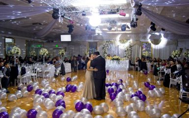 archivos/wedding-celebration-309576842.jpeg